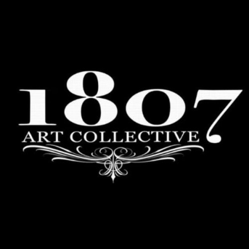 1807 Art Collective