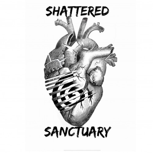 Shattered Sanctuary