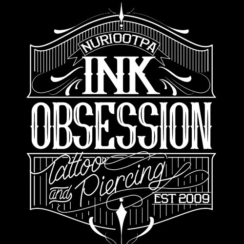 Ink Obsession Tattoo & Piercing