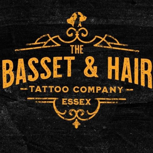 The Basset and Hair Tattoo Co Ltd