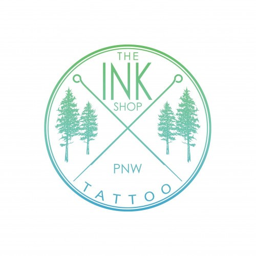 The Ink Shop Tattoos