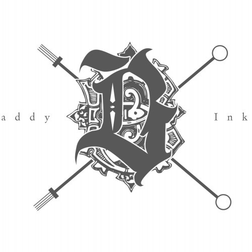 Daddy D's Ink