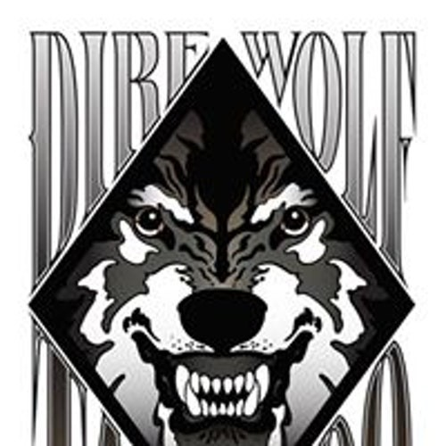 Dire Wolf Tattooing and Fine Art