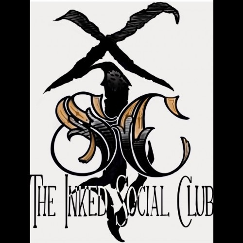 The Inked Social Club