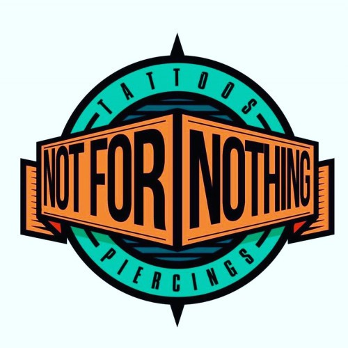 Not For Nothing Tattoos