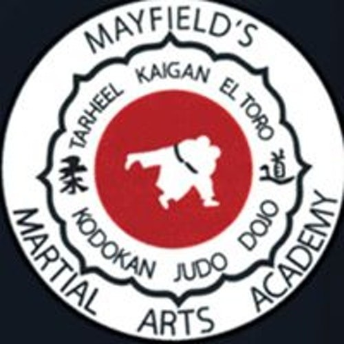 Mayfield's Martial Arts Academy