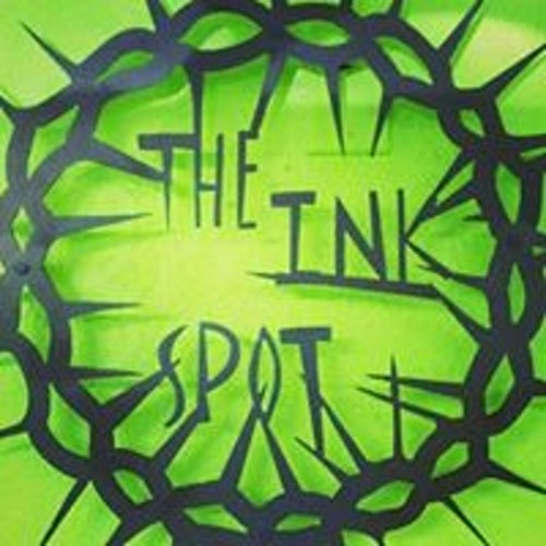 The Ink Spot Tattoos and Piercings