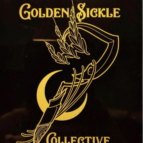 Golden Sickle Collective