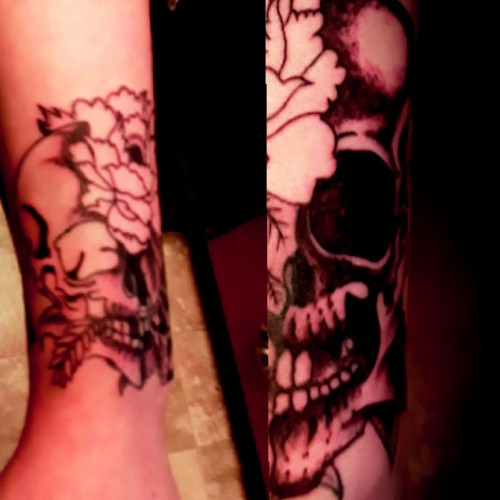 NewLine Tattoo and Art Collective