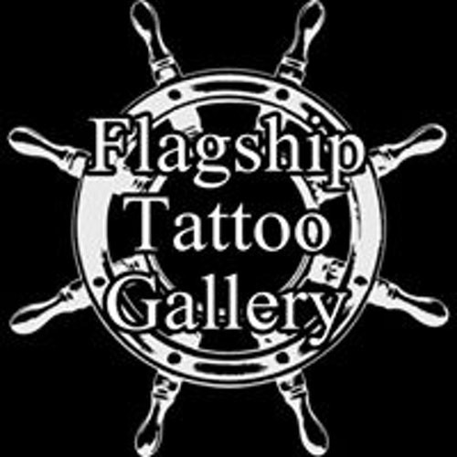 Flagship Tattoo Gallery