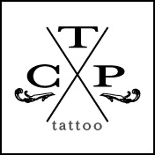 The Common Place Tattoo Co.