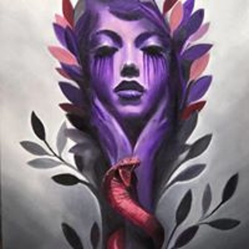 Seventh Seal Tattoo and Art Gallery