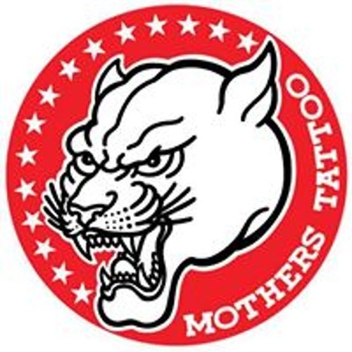 Mothers Tattoo & Body Piercing