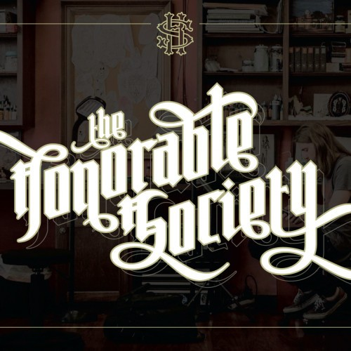 The Honorable Society