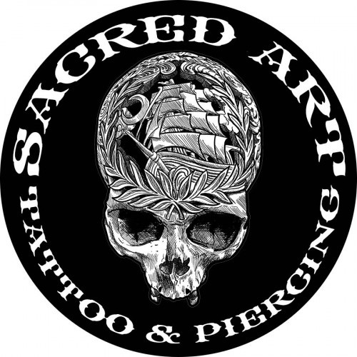 sacred art tattoo and piercing