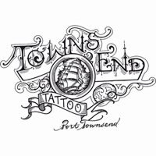 Towns End Tattoo