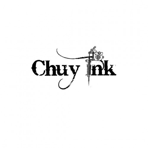 Chuy Ink