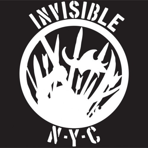 Invisible Nyc Inc