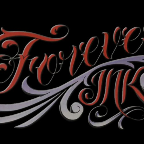 FOREVER INK TATTOO