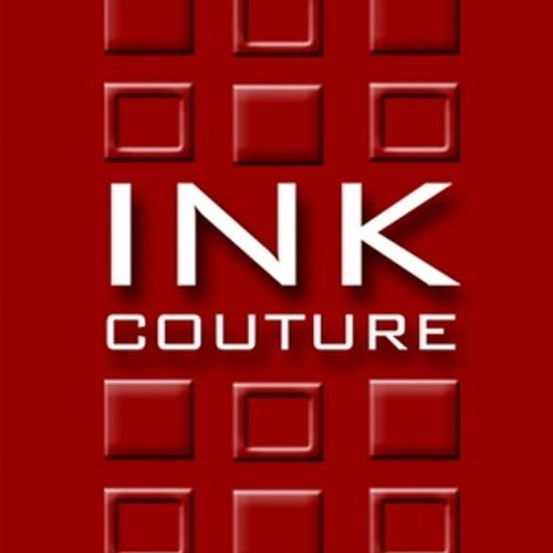 Ink Couture