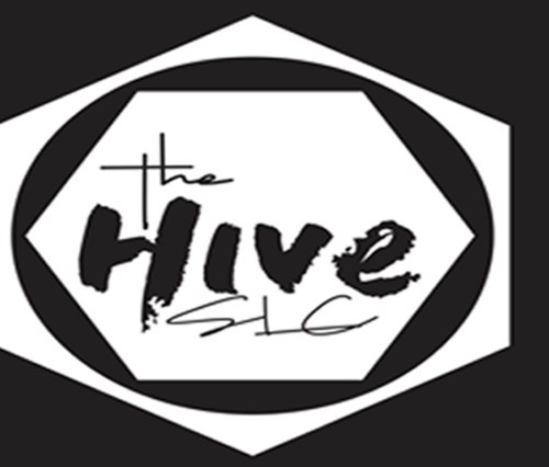 The Hive slc Tattoo & Aftercare
