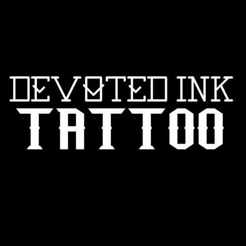 Devoted Ink