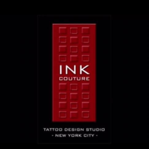 Ink Couture NYC