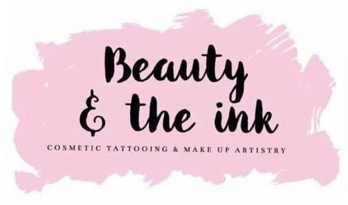 Beauty and The Ink