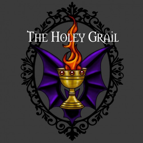 The Holey Grail Tattooing And Exquisite Body Piercing