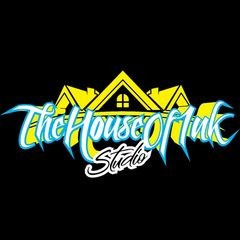 the house of ink studio
